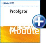 colorgate скачать бесплатно