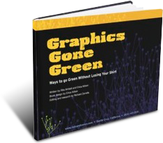 Graphhics_gone_Green